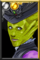Fan Vastra Portrait