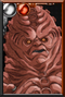 Zygon (Black) Portrait
