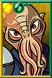 Ood Kids Area Portrait