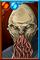 Fan Ood Sigma Portrait