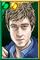 Rory Williams Portrait