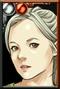 Fan Jenny Portrait