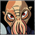 Ood Kids Area Icon