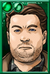 Craig Owens Portrait