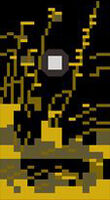 Time Cabinet Pixelated