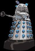 Infinity Dalek B