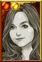Clara Oswald + Portrait