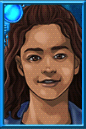 File:Angie Maitland head.png