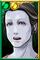 Miranda Cleaves Ganger Portrait