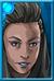 Saibra head