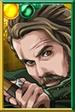 Robin Hood Portrait