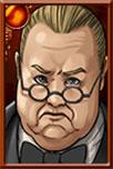 File:Winston Churchill head.jpg