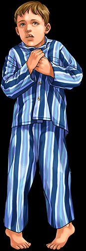 George Thompson