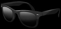 Sonic Sunglasses