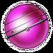 Ood pink gem