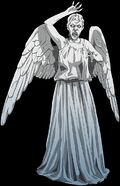 Weeping Angel B
