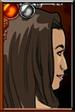 "Gabriella ""Gabby"" Gonzalez 3 Portrait"