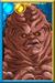 Zygon (Blue) Portrait