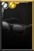 Fan Sonic Sunglasses Portrait