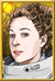 Professor River Song head