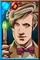 The Eleventh Doctor Portrait
