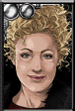 Professor River Song + Darillium Portrait