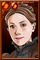 Jenny Flint Portrait