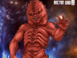 Zygon (enemy)