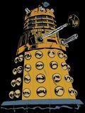 Infinity Dalek C