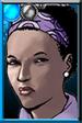 Alice Uwaebuka Obiefune Portrait