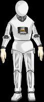 Handbot C
