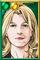 Kate Stewart Portrait
