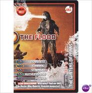 Floody