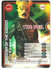 The veil-common