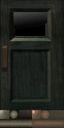 BH2T-DOOR0C