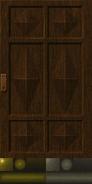 BH2T-DOOR03
