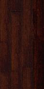 BH2T-DOOR0F