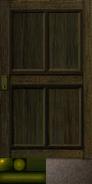 BH2T-DOOR18