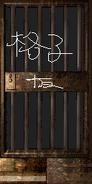 BH2T-DOOR14