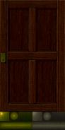 BH2T-DOOR00