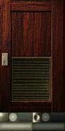 BH2T-DOOR11