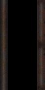 BH2T-DOOR16