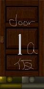 BH2T-DOOR1A