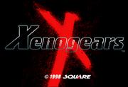 Xenogears