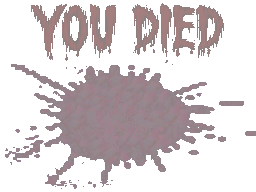 File:BH2T-DIED.png