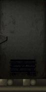 BH2T-DOOR07