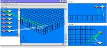 MGE 2D Isometric View Mockup 2
