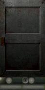 BH2T-DOOR08