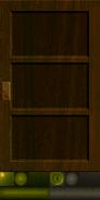 BH2T-DOOR05