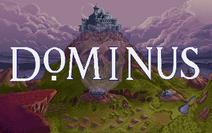 Dominus Title